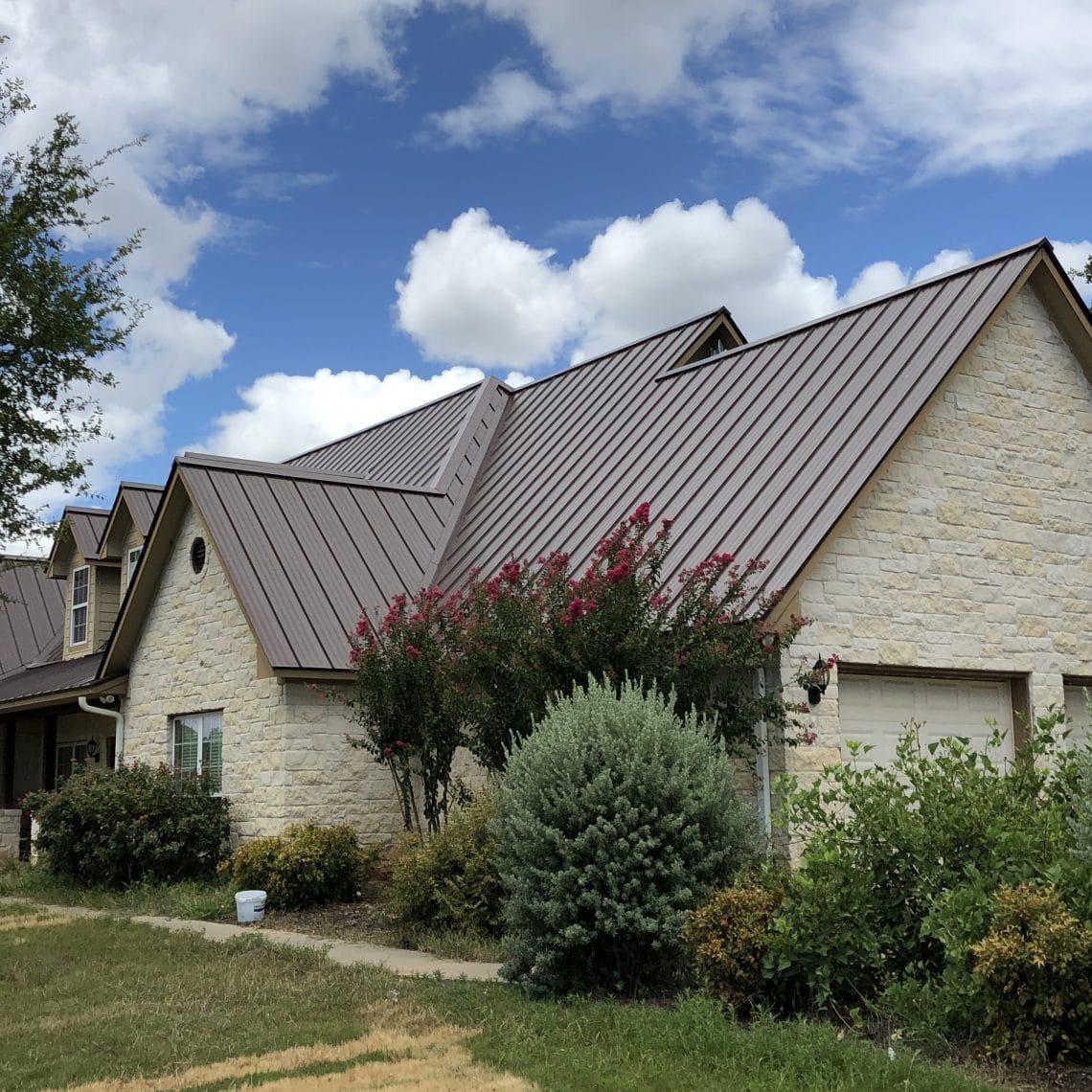 Life-Roofing-5cc9a8d0d01f4-1140x1140