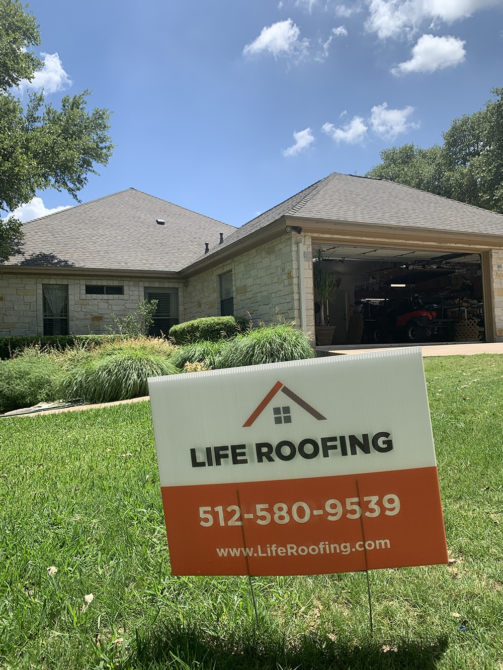 Photo Gallery Life Roofing